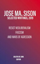 Resist Neoliberalism, Fascism, and Wars of Aggression