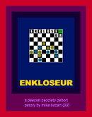 Enkloseur