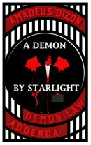 A Demon by Starlight