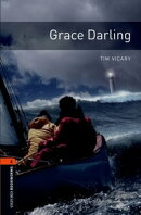 Grace Darling Level 2 Oxford Bookworms Library