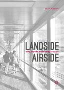 Landside | Airside