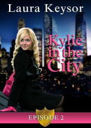 Kylie in the City: Episode 2