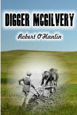 Digger McGilvery