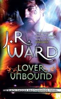 LoverUnboundNumber5inseries