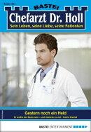 Dr. Holl 1853 - Arztroman