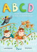 ABCD, Hráme sa s Písmenkami, s veselými rozprávkami