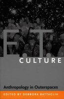 E.T. Culture