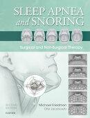 Sleep Apnea and Snoring E-Book