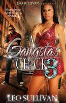 A Gangsta's Chick 3