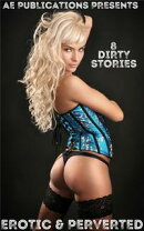 Erotic & Perverted: 8 Dirty Stories