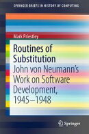 Routines of Substitution