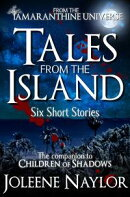 Tales from the Island Collection