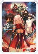 Fate/Grand Order 電撃コミックアンソロジー16