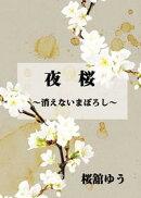 夜桜~消えないまぼろし~