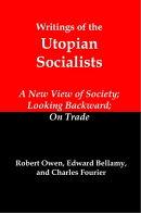 Writings of the Utopian Socialists