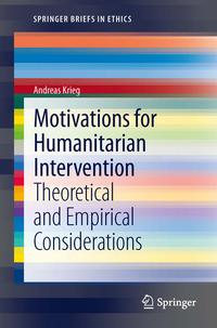 MotivationsforHumanitarianinterventionTheoreticalandEmpiricalConsiderations