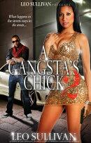 A Gangsta's Chick 2