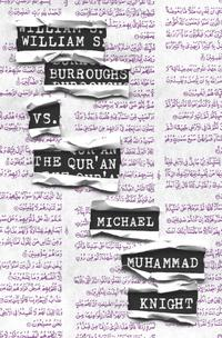 WilliamS.Burroughsvs.TheQur'an