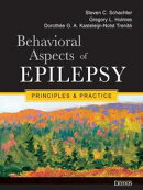 Behavioral Aspects of Epilepsy