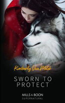Sworn to Protect (Mills & Boon Vintage Romantic Suspense) (Native Country, Book 1)