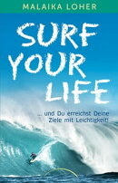Surf your life