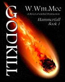 Godkill: Book1 'Hammerfall'
