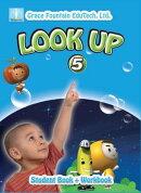 LookUp Book 5