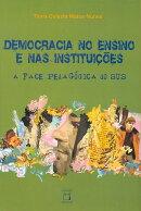Democracia no ensino e nas instituições