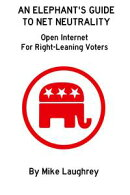 An Elephant's Guide to Net Neutrality