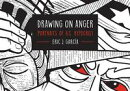 Drawing on Anger