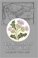 The Scotsman at Great Works