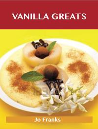 VanillaGreats:DeliciousVanillaRecipes,TheTop94VanillaRecipes