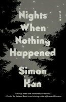 Nights When Nothing Happened
