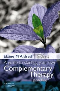 E-BookAGuidetoStartingyourownComplementaryTherapyPractice