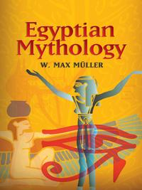 EgyptianMythology