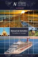 Manuel de formation Conseiller en Voyages