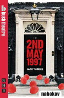2nd May 1997 (NHB Modern Plays)