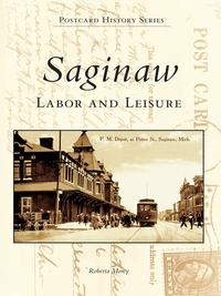 SaginawLaborandLeisure