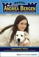 Notärztin Andrea Bergen - Folge 1247