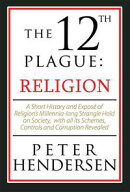 The 12Th Plague: Religion