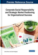 Corporate Social Responsibility and Strategic Market Positioning for Organizational Success