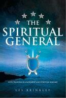 The Spiritual General