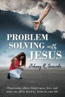 Problem Solving with Jesus