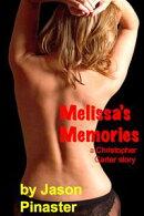 Melissa's Memories