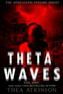 Theta Waves volume 1