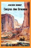Canyon des Grauens