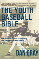 Youth Baseball Bible