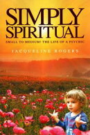 Simply Spiritual