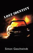Lost Identity