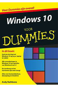 Windows10voorDummies